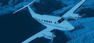 UMB Aviation Financing