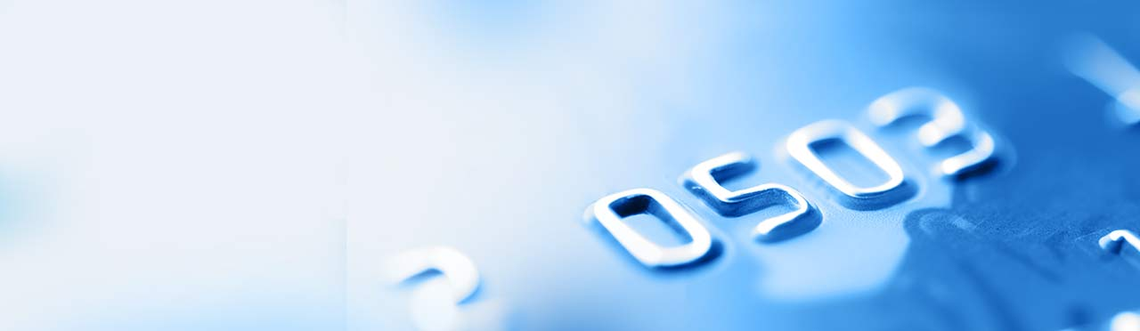 Commercial Credit Cards