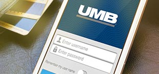 UMB Mobile Banking App Features