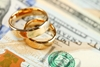 "Should you say ""I do"" to your partner's finances, too?"