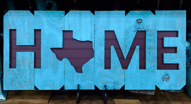 Home Equity Lending Texas Home Laws.