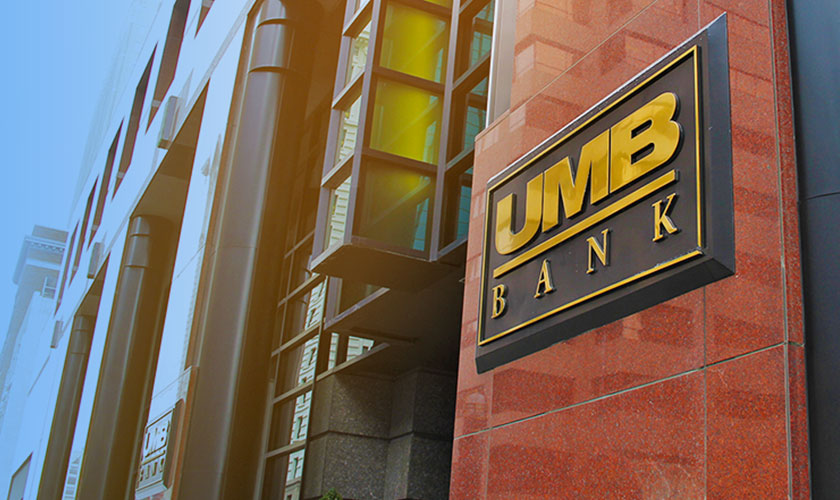 Careers Candidate Resources UMB Bank.